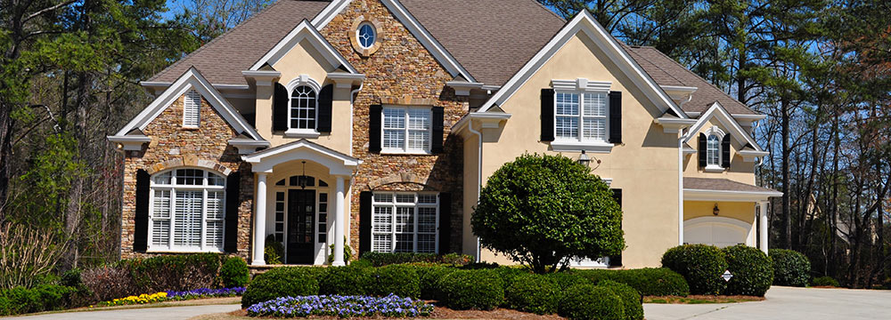 Dunwoody Real Estate