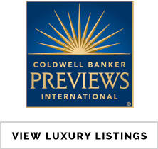 Coldwell Banker Luxury Listings